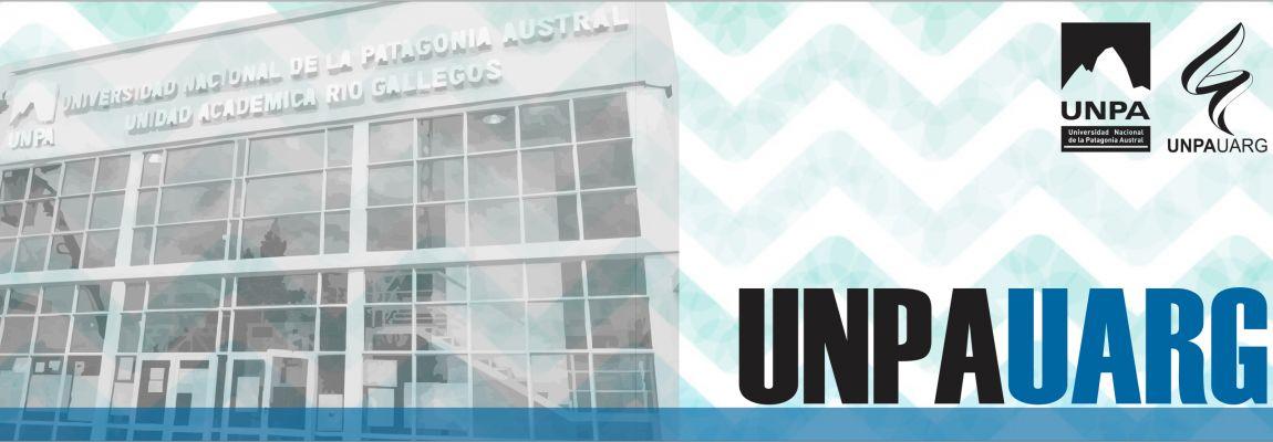 Comienzan las 1° Jornadas de Geografía de la UNPA UARG en la Patagonia Austral